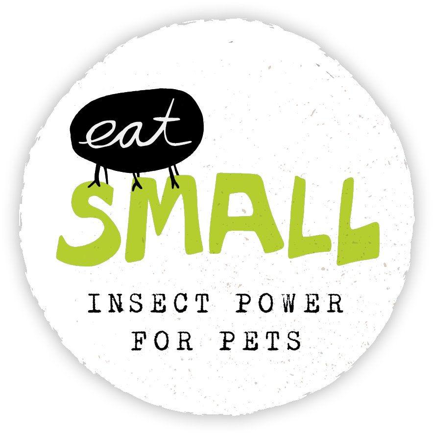 eat small GmbH