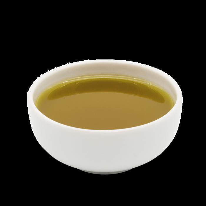 Öl Gelenke Hund naftie