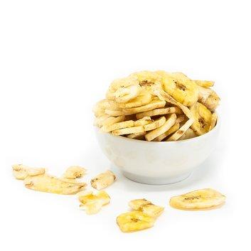 Vegane nachhaltige Leckerli aus Banane kaubella bananarama kausnackheld