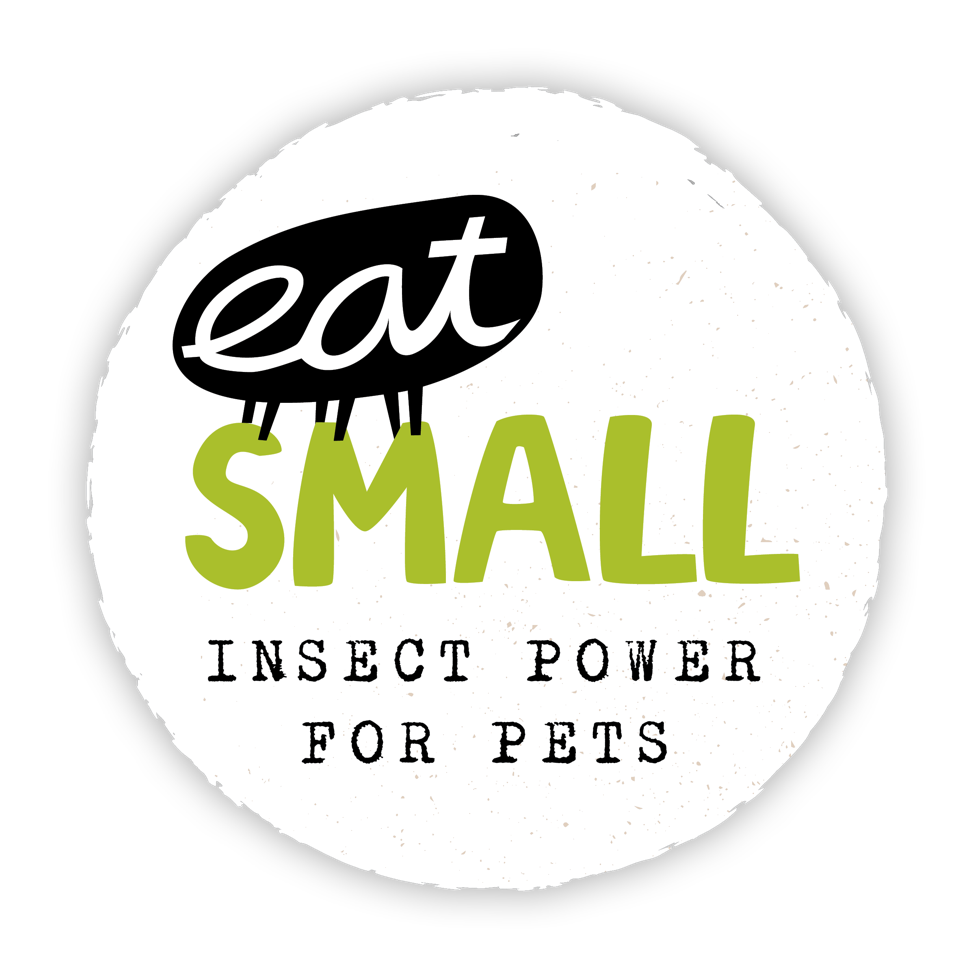 eat small GmbH